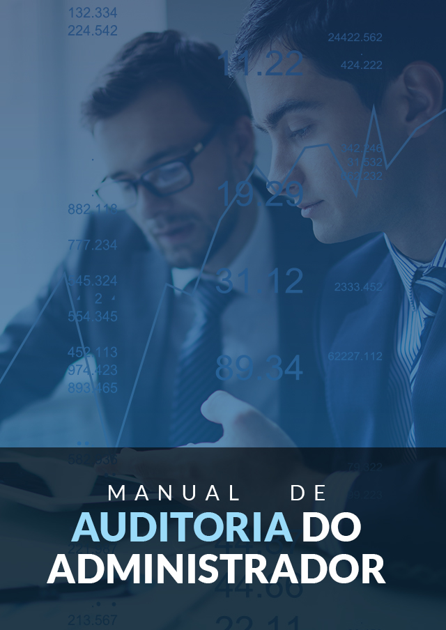 Read more about the article Manual de auditoria