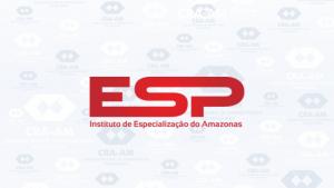 ESP – Pós-graduação MBA em Governança, Riscos e Compliance