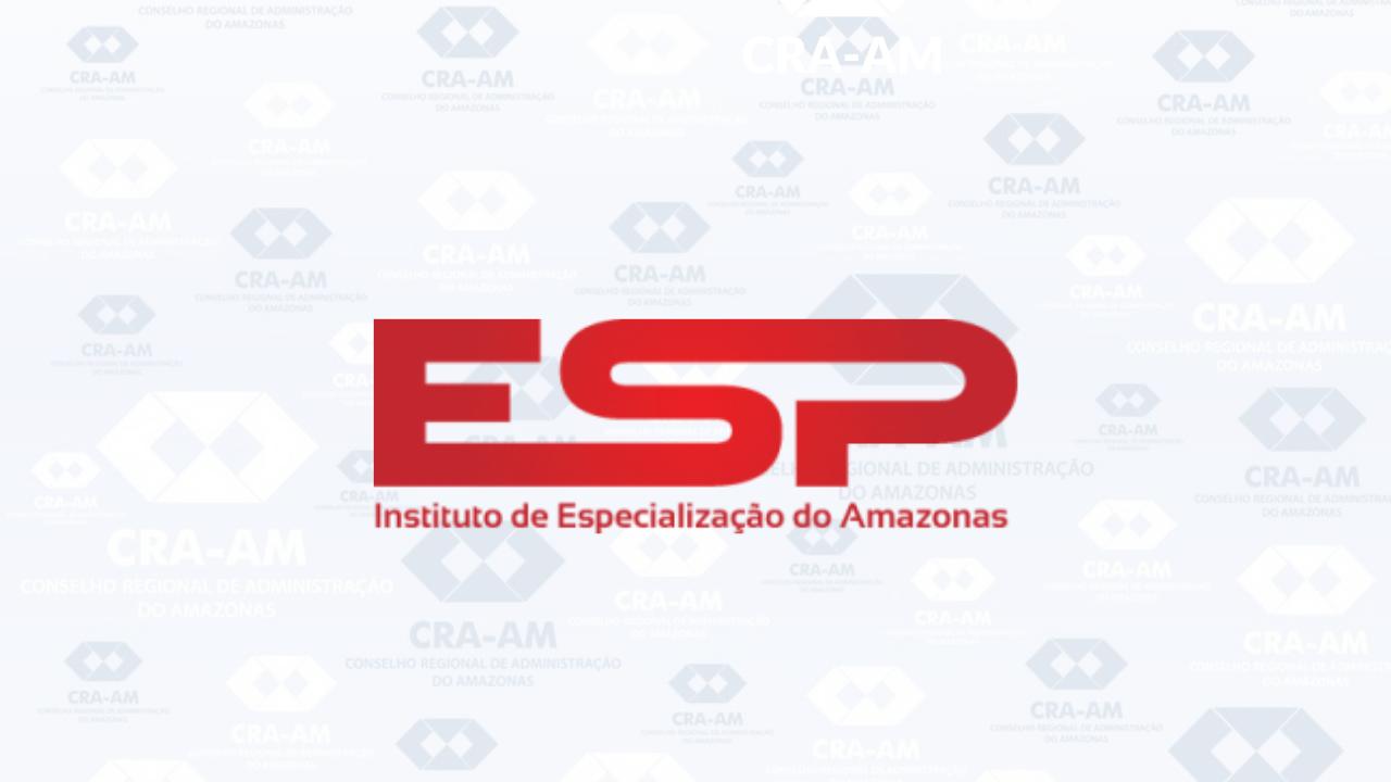 O ESP-AMAZONAS traz o curso de Analista SPED para atender a demanda do mercado
