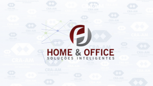 Home Office – Soluções Inteligentes