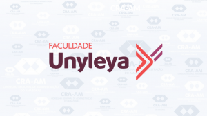 Faculdade Unyleya passa a compor o Clube de Serviços do CRA-AM