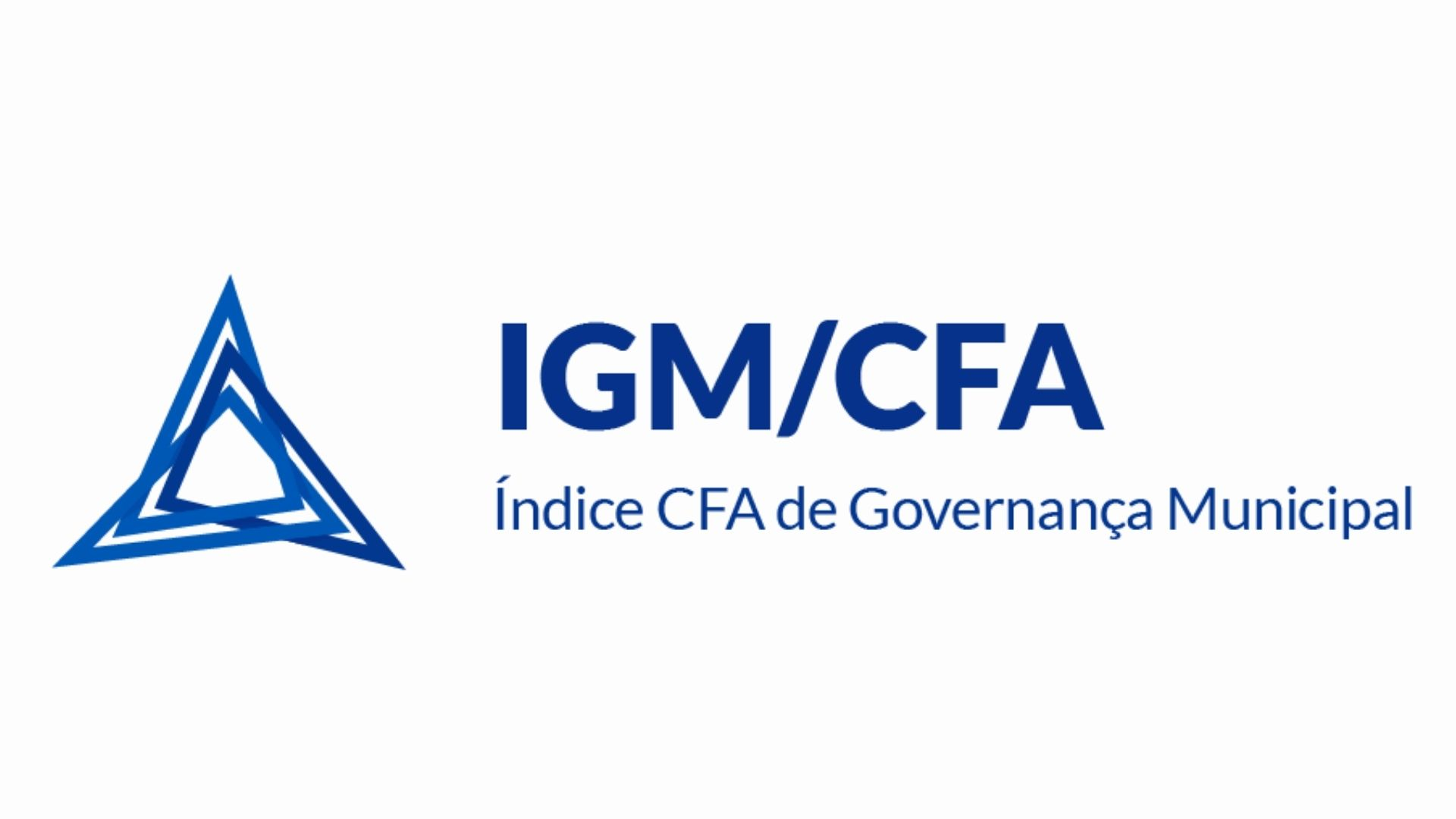 Read more about the article IGM