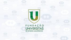 Curso de Inglês é com a Fundação Universitas de Estudos Amazônicos – FUEA