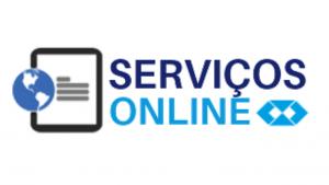 Read more about the article Serviços Online