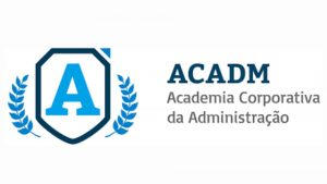 Read more about the article Academia de Administração