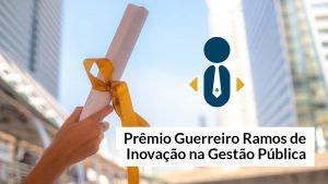 Read more about the article Prática inovadora aplicada no interior do Amazonas é um dos destaques da premiação