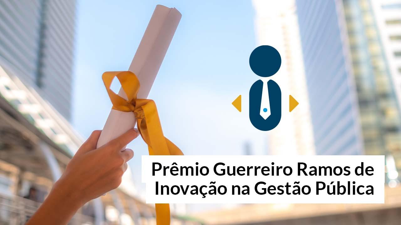 Prática inovadora aplicada no interior do Amazonas é um dos destaques da premiação