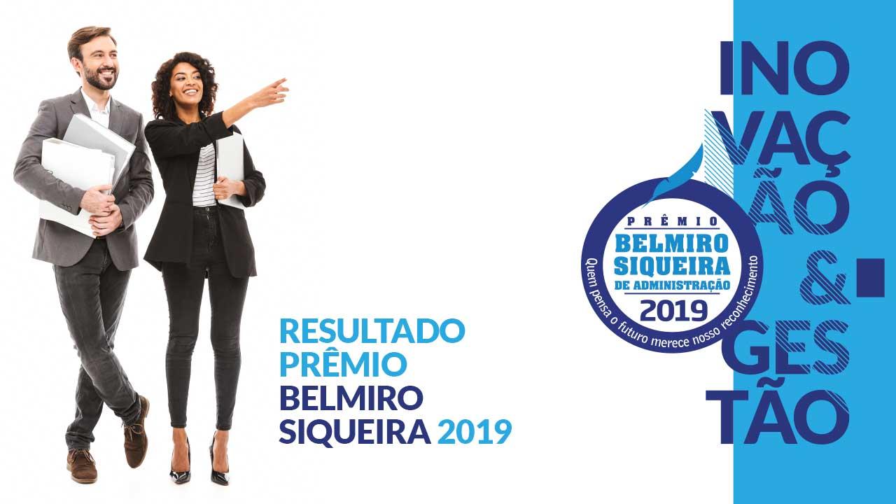 Profissional do Amazonas é destaque no Prêmio Belmiro Siqueira 2019