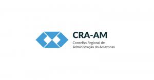 Atendimento On-line CRA-AM