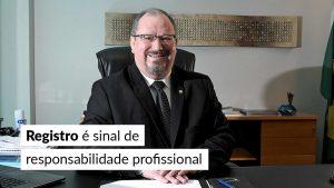 Porque a falta de profissionalização afeta o Brasil