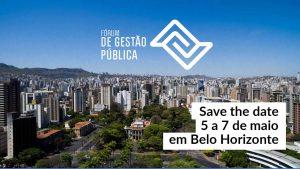 Notícia CFA – Belo Horizonte sediará Fórum de Gestão Pública