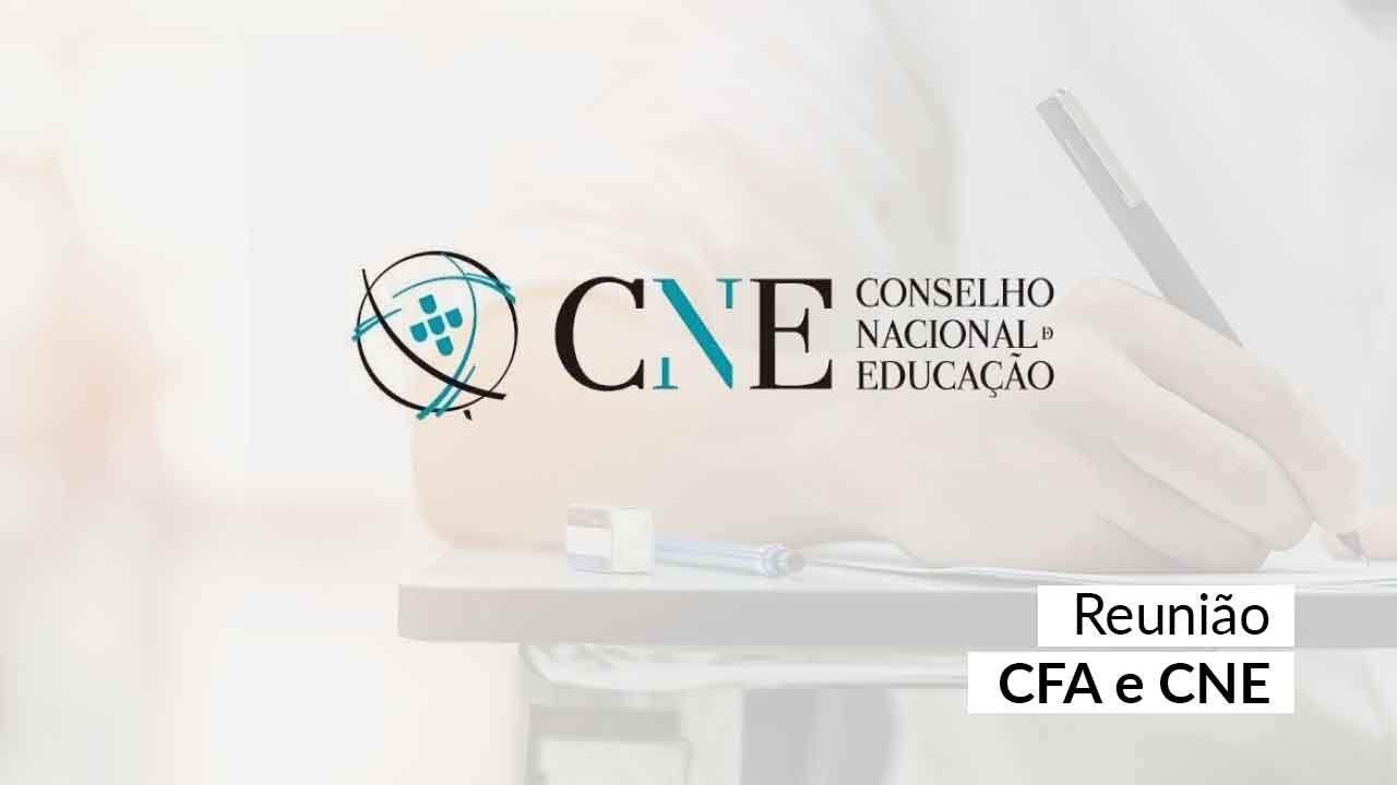 Notícia CFA – Novas DCNs em Administração vão alinhar ainda mais teoria e prática