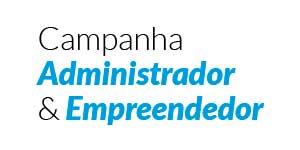 Administrador e Empreendedor: unidos no fortalecimento dos negócios – AMAZONAS