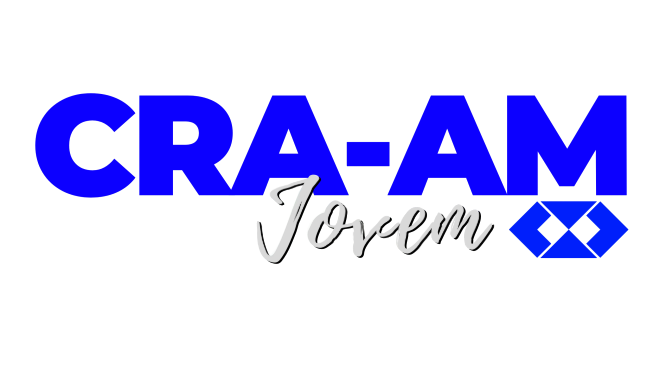 CRA-AM JOVEM