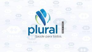 Read more about the article Plural Saúde oferecerá aos registrados no CRA-AM acesso ao Plano de Assistência à saúde da SAMEL
