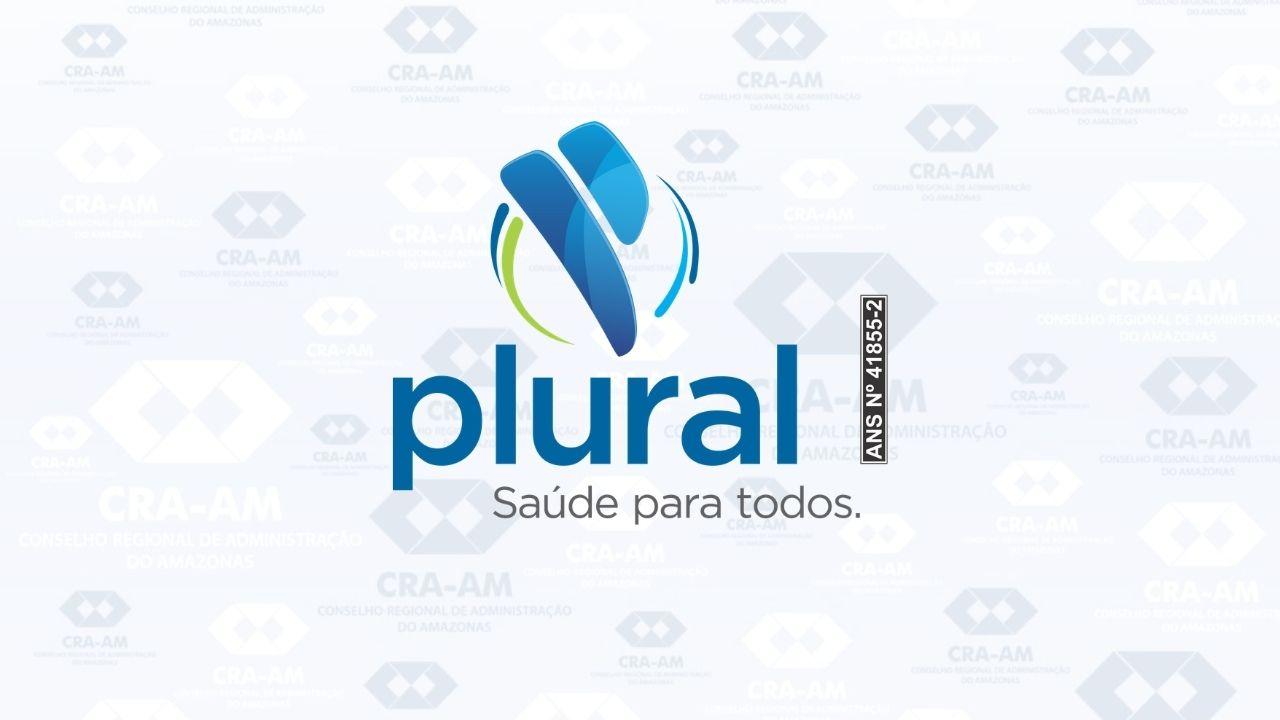 Plural Saúde oferecerá aos registrados no CRA-AM acesso ao Plano de Assistência à saúde da SAMEL