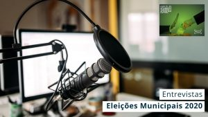 Presidente do CRA-AM participará de rodada de entrevistas aos candidatos à Prefeitura de Manaus