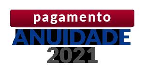 Serviços Online – Anuidade 2021