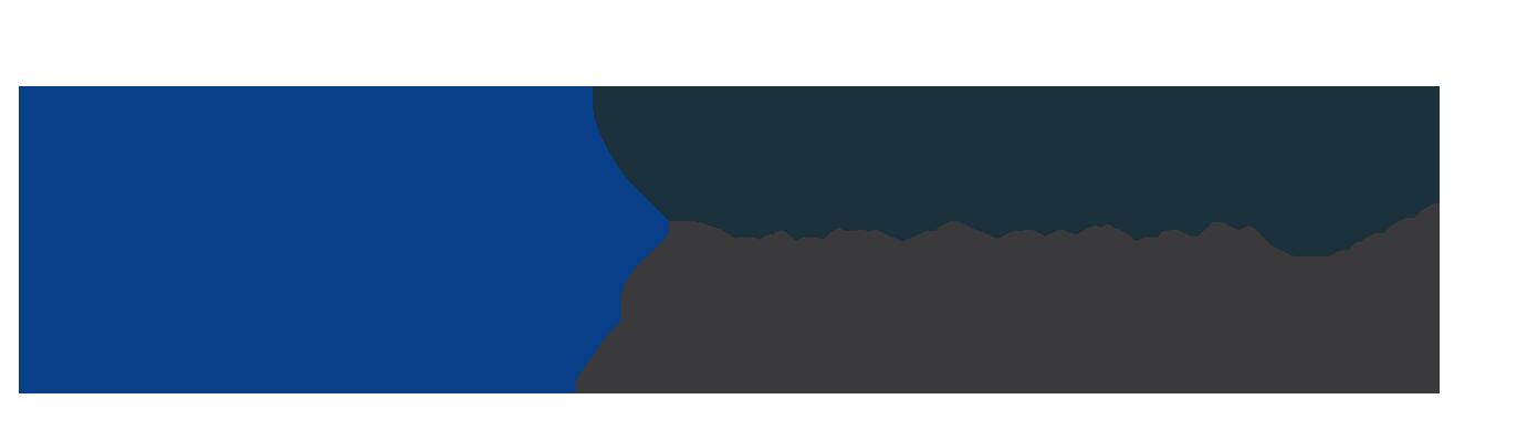 CRA-AM