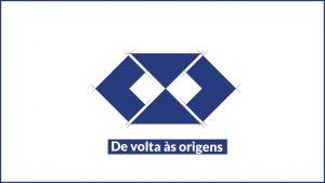 Read more about the article Notícia CFA – Símbolo da profissão de Administrador volta a ser azul safira
