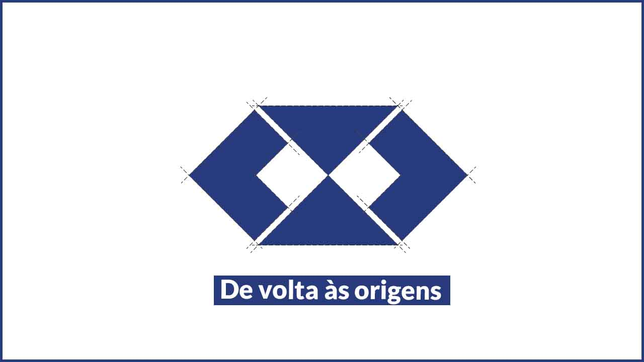 Notícia CFA – Símbolo da profissão de Administrador volta a ser azul safira