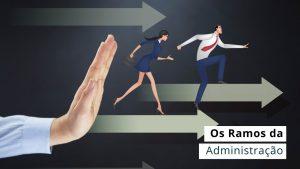 Webinar discutirá as modalidades de ensino e o mercado profissional na área da Administração