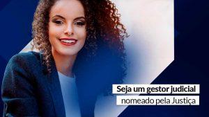 Read more about the article Cadastro disponibilizará profissionais de Administração para a Senad