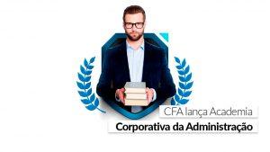 ACAdm já possui 16 cursos e pode ser acessada de qualquer lugar do país gratuitamente