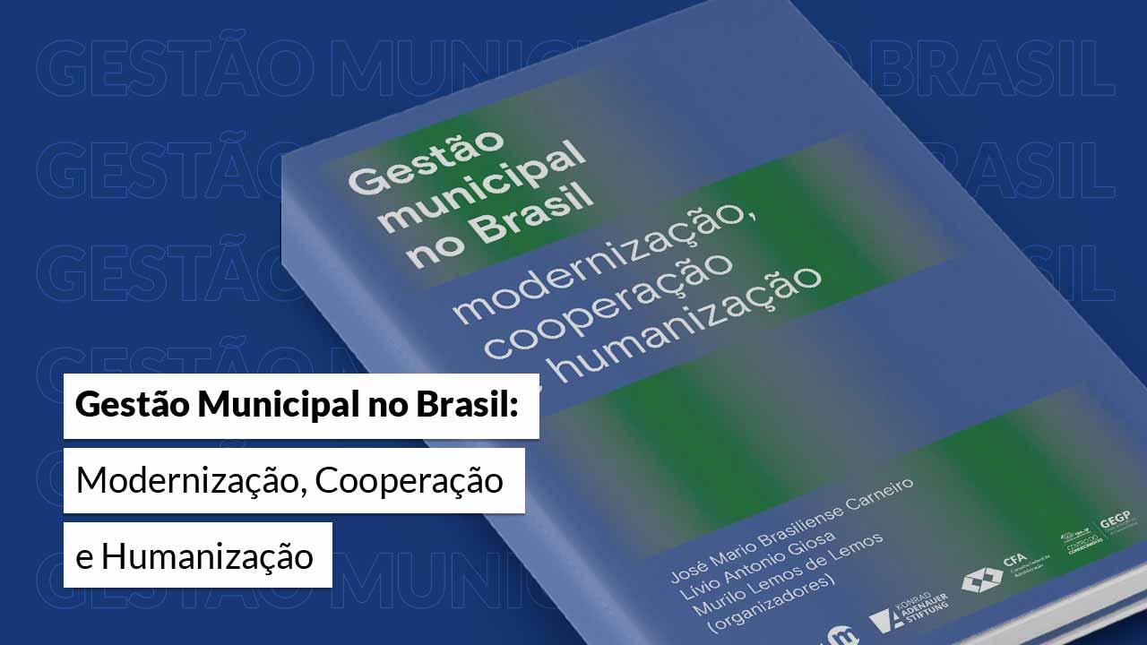 Read more about the article Publicação foi lançada em julho pelo regional Paulista